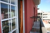 Apartment 583 La Palma - 11