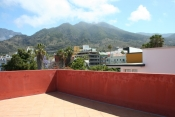 Apartment 583 La Palma - 14