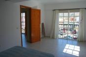 Apartment 583 La Palma - 8