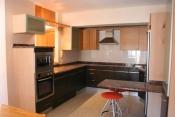 Apartment 583 La Palma - 4