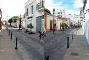 Local 611 La Palma - 2