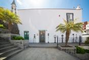 Restaurant 633 La Palma - 5