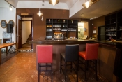 Restaurant 633 La Palma - 11