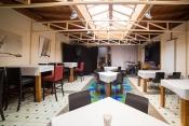 Restaurant 633 La Palma - 14