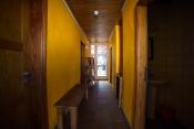 Restaurant 633 La Palma - 30