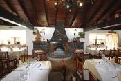 Restaurante 636 La Palma - 3