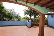 Restaurante 636 La Palma - 40