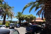 Restaurante 636 La Palma - 56