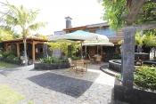 Restaurante 636 La Palma - 16