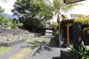 Restaurante 636 La Palma - 18