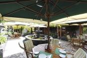 Restaurante 636 La Palma - 15