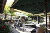 Restaurante 636 La Palma - 12