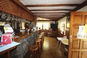Restaurante 636 La Palma - 5