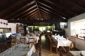 Restaurante 636 La Palma - 4
