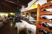 Restaurante 636 La Palma - 8