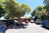 Restaurante 636 La Palma - 2