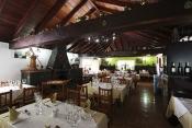 Restaurante 636 La Palma - 7