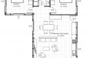 Grundstück inkl. Neubau 727 La Palma - 4