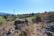 Grundstück inkl. Neubau 727 La Palma - 21