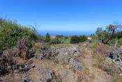 Grundstück inkl. Neubau 727 La Palma - 16