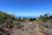 Grundstück inkl. Neubau 727 La Palma - 17