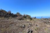 Grundstück inkl. Neubau 727 La Palma - 15