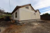 Grundstück inkl. Neubau 727 La Palma - 5