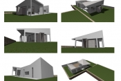 Building plot incl. license 730 La Palma - 11