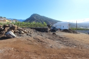 Building plot incl. license 730 La Palma - 3
