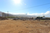 Building plot incl. license 730 La Palma - 4