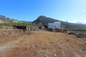Building plot incl. license 730 La Palma - 6