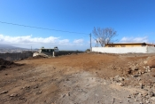 Building plot incl. license 730 La Palma - 7