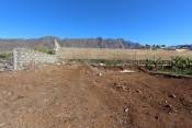 Building plot incl. license 730 La Palma - 9