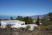 Участок под застройку 862 La Palma - 2