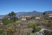 Участок под застройку 862 La Palma - 4