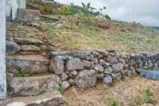 Building shell 1284 La Palma - 12