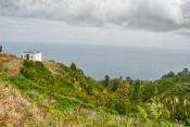 Building shell 1284 La Palma - 3
