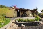 Landhaus 3433 La Palma - 2