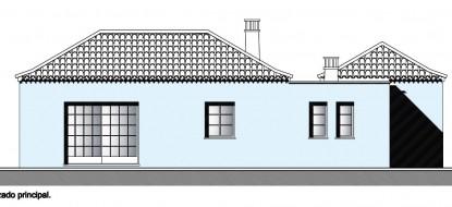 Bauprojekt  10000