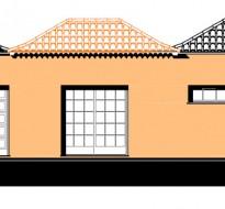 Bauprojekt  10001