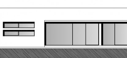 Bauprojekt  10003